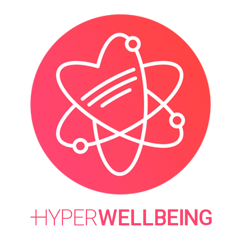 Hyper Wellbeing