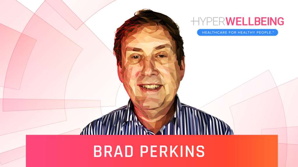brad-perkins