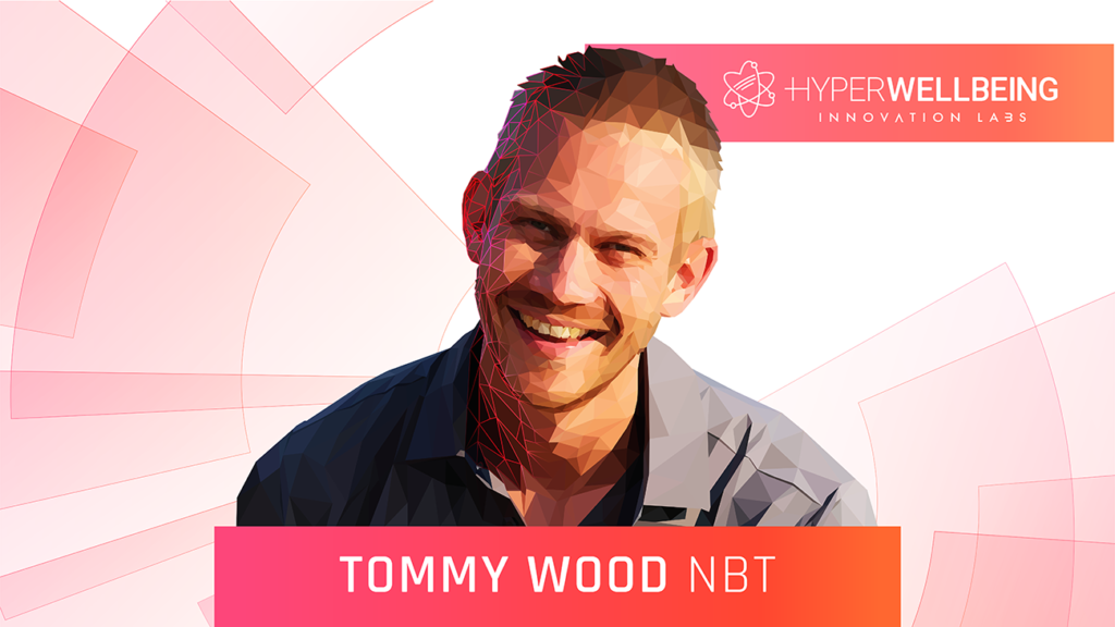 tommy-wood