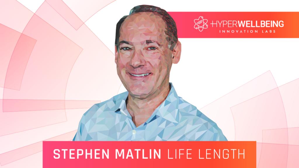 Stephen J. Matlin