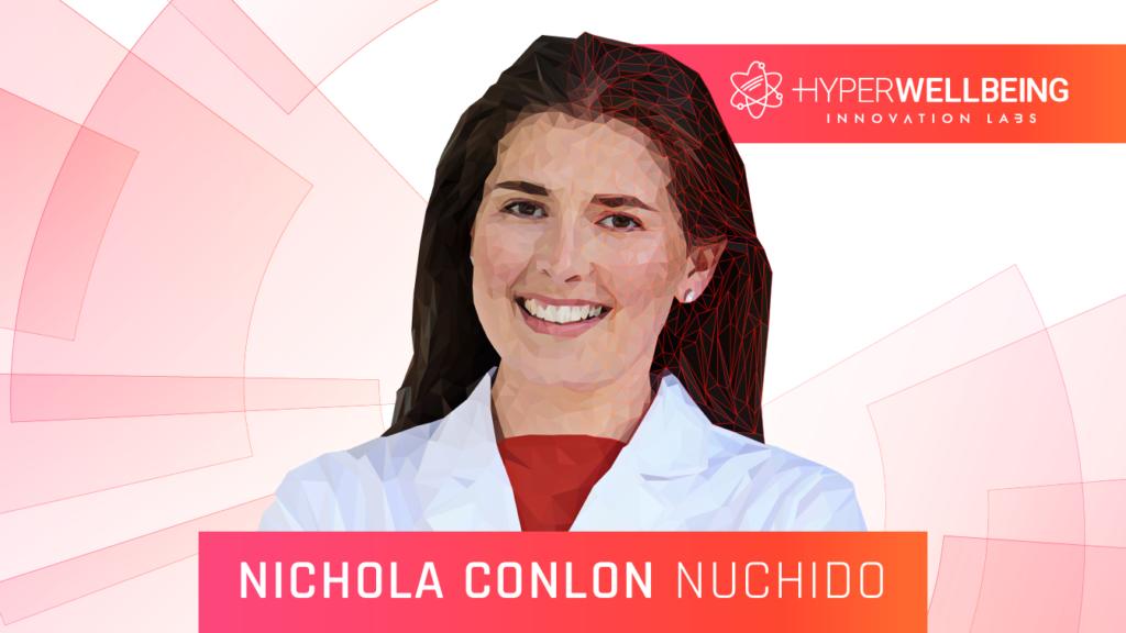 nichola-conlon